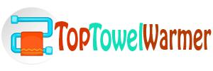 toptowelwarmer.com