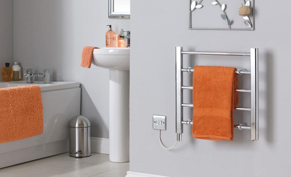 What Are The Other Uses Of A Towel Warmer